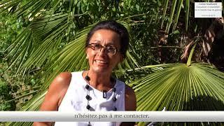 Corps de ferme Briard par Corine Stoubenfol (Consultante en immobilier de charme et de caractère)
