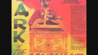 Download Ras Ivi & The Family of Rastafari - Ark of the covenant MP3 song and Music Video