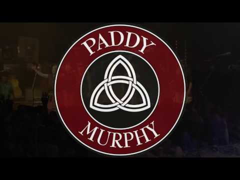 Paddy Murphy -  Coffin Ship Tour 2016 -  Impressions Part 2