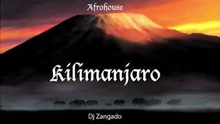 Video Afrohouse Kilimanjaro download MP3, 3GP, MP4, WEBM, AVI, FLV Juli 2018
