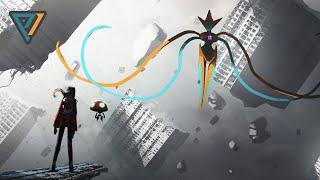 DEUCE - Berend Salverda [Epic Music - Epic Hybrid Atmospheric Orchestral]