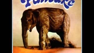Pancake  Roxy Elephant
