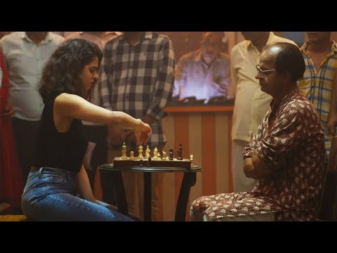 How to win a Chess Game w/ Tania Sachdev