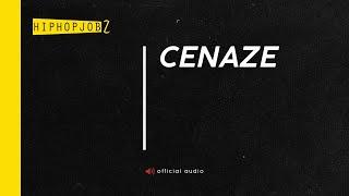 Repeat youtube video Joker - Cenaze (Flowart Diss)   HiphopJobz 2010