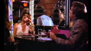 """H.E.L.P. Restaurant scene in """"Blume in Love"""" (1973)"""