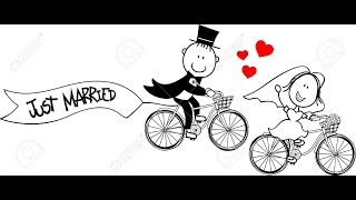 Какой будет жених или невеста :) Гадание на картах таро