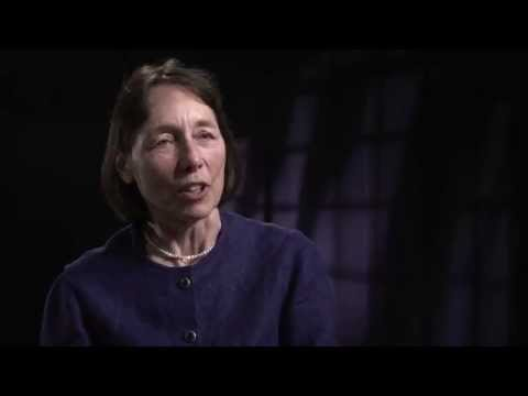Margaret Thomas - Roman Jakobson: Critical Assessment of Leading Linguists