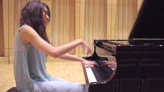 Classical Piano - Theme From