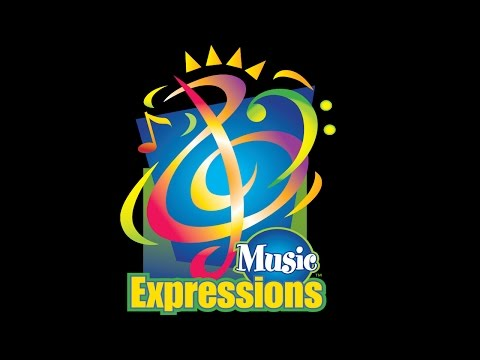 Expressions Music Curriculum™ - Alfred Music