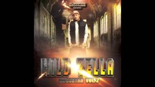 Wild Yella - Closed Casket (Hood Star 2)