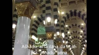 Download lagu Asma ul Husna Haddad Alwi Ary Ginanjar MP3