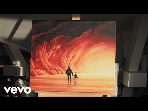 Lambert - Sweet Apocalypse