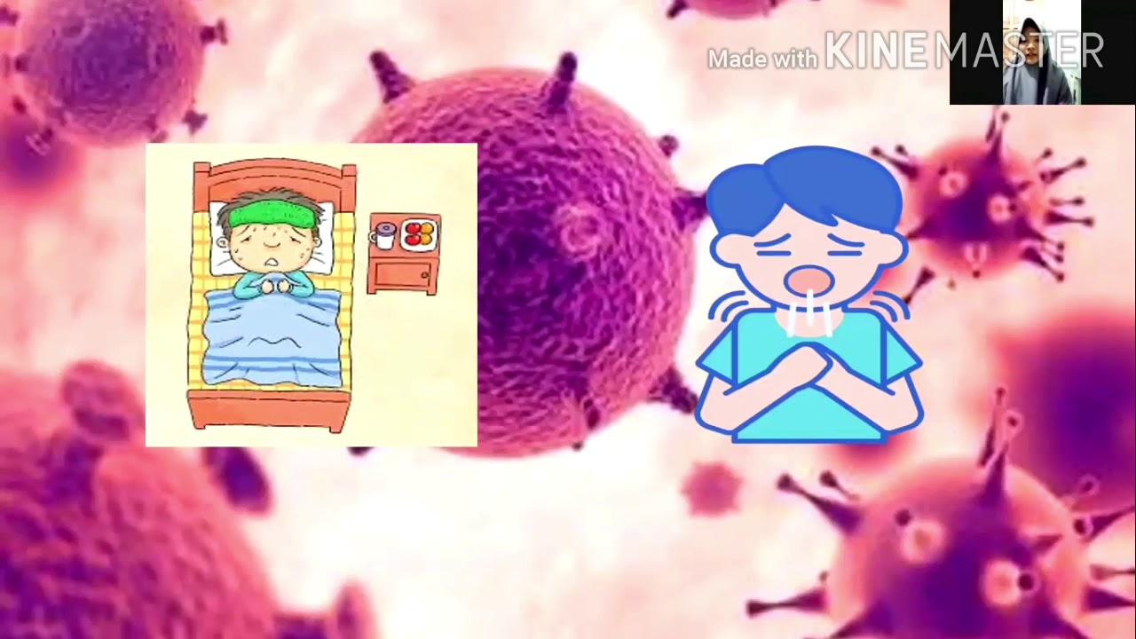 Download Presentation About Health Coronavirus (Vovid-19)