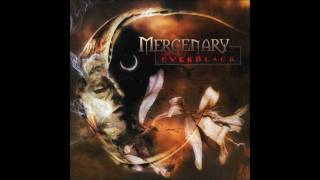 Mercenary - Nothing