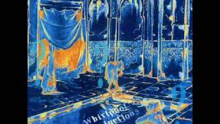 Whirlpool Productions - Good Time There