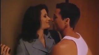 Indecent Behaviour III (1995) - Shannon Tweed Movie