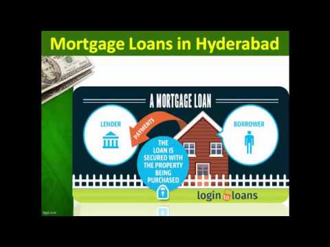 hdfc-bank-mortgage-loans,-apply-for-hdfc-bank-mortgage-loans-in-india---logintoloans