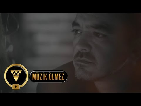 Orhan Ölmez - İster İnan İster İnanma (Official Video)