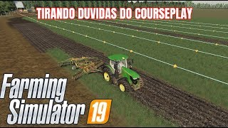 List video fs 19 courseplay/ - Download mp3 lossless, mp4 fs