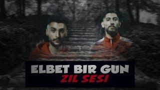 ELBET BİR GÜN ZİL SESİ - Canbay & Wolker (NAKARAT)