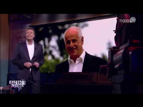 #DandyLive - La Critica Cinematografica ai Tempi del Web ft. Emanuele Rauco from YouTube · Duration:  1 hour 39 minutes 4 seconds
