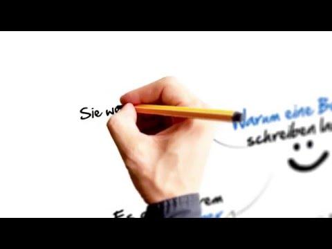 Vote No On : Bewerbung Schreiben Formel Um Garantiert Zum