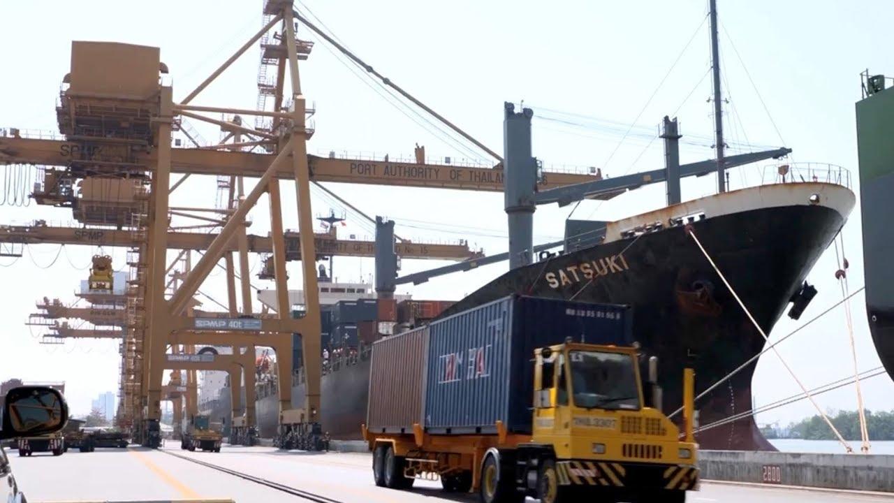 Thai exporters to get hit