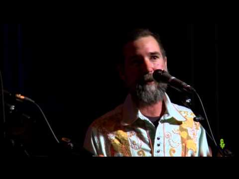 eTown Exclusive: Matt The Electrician On-Stage Interview (UNCUT