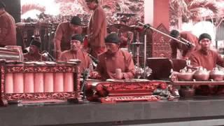 Musik Tradisional Jawa Timur