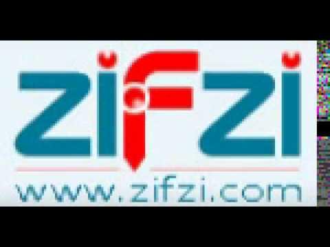 Domain Name Owner Whois Database Global - Website Registration DatabaseMy Slideshow