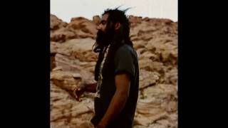 Gonjasufi - Candylane (Bibio Remix) / Holidays (MRR Remix)
