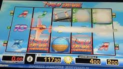 Casino Merkur🔥💯Red Devil💯🔥Spielen ist Kaufen von Hoffnung auf Kredit.2 Euro Fach💥Merkur_vs_novoline💥