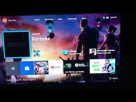 How To Play Season 11 Fortnite Without Xbox Live Gold!!! WORKS EVERYTIME!!