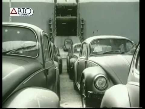 Купить Фольксваген в Москве, автомобили Volkswagen все