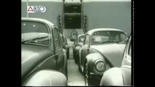 Volkswagen(, 2012-10-25T19:39:52.000Z)