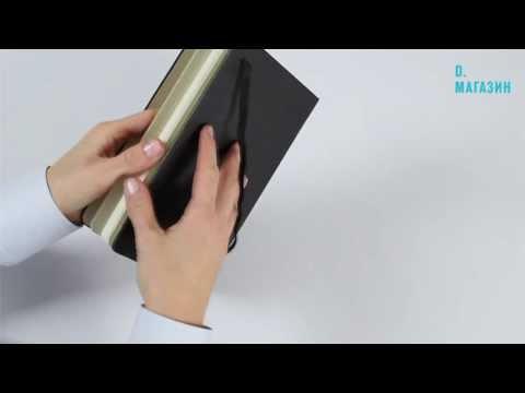 Записная книжка скрапбукинг мастер класс