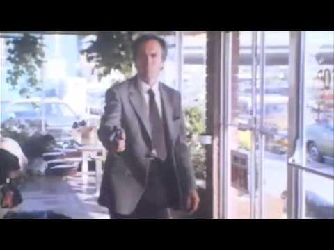 Le Retour de l'inspecteur Harry ( bande annonce VF )