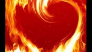 James La Brie - Lost In The Fire