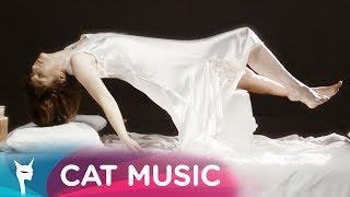 Смотреть клип Alexandra Ungureanu - Vantule