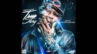 11. Johnny May Cash Feat  YB and BMoe - Hard To See (Produced By Young J x J Flow) - True Story