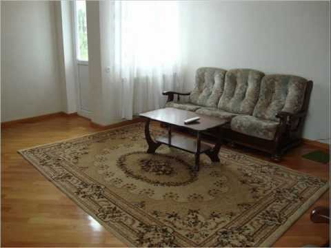 Tbilisi Flat for Rent, New Apartment for Hire, Quality accommodation, No estate agents