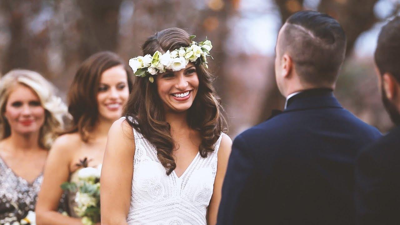 Jade Steve Buttermilk Falls Inn Same Day Edit Wedding Film In Milton NY
