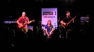 AUSTRIA2 - Pensionist (Original)