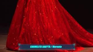 "Teater Cahaya UMT x Carmelita Babyta ""Konser Turbulensi - Meronta"""