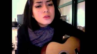 Prisa - The Scientist Acoustic (Coldplay cover)