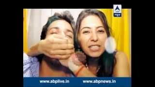 cold-coffee-with-asha-and-rithvik