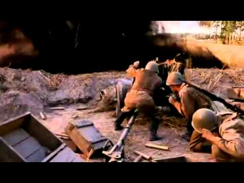 Остров 1000 удовольствий (1978) смотреть фильм онлайн