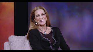 Life, Music and Loss with The Delta Lady, Rita Coolidge, Part 1