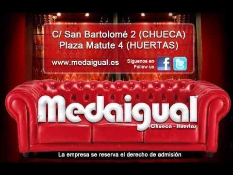 sesion febrero2013 pub medaigual chueca.wmv
