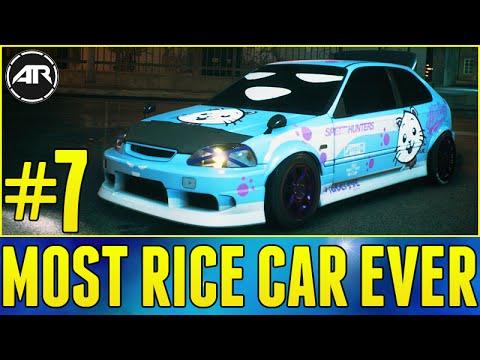 Rice My Ride Veyron Corsa Amp Eclipse 3dtuning 3 Doovi